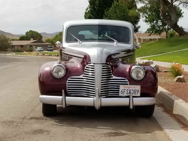 Img Ahlc Ge Zaglnbr likewise Chevy Coupe Custom Master Deluxe besides Buick Woody Estate Wagon Used Manual Rebuilt Straight Engine Woodie together with Serial Number Location together with Driver Side. on 1940 buick vin number location
