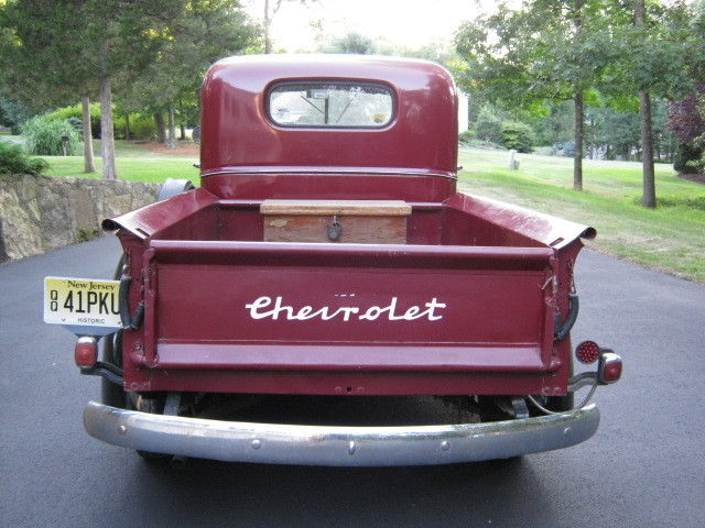 1941 chevy truck for sale - Lookup BeforeBuying