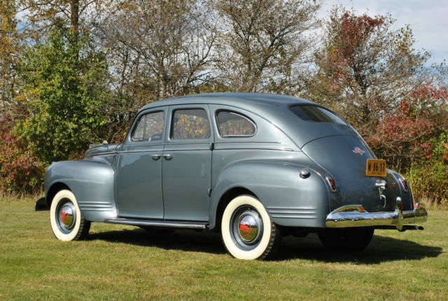 1941 plymouth special deluxe 4 door sedan for sale in for 1941 chevy 4 door sedan