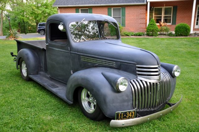 1946 chevy truck battery location wiring diagrams image free 1946 international wiring diagram 1946 chevy truck battery location wiring diagrams image free rhgmaili 1946 chevy truck battery location