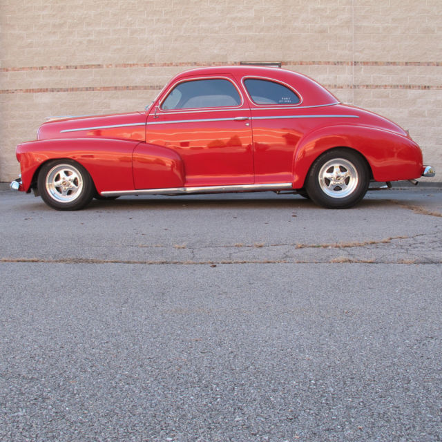 1946 chevy 2 door sedan car street rod hot rod 39 40 41 42 for 1946 chevy 4 door sedan
