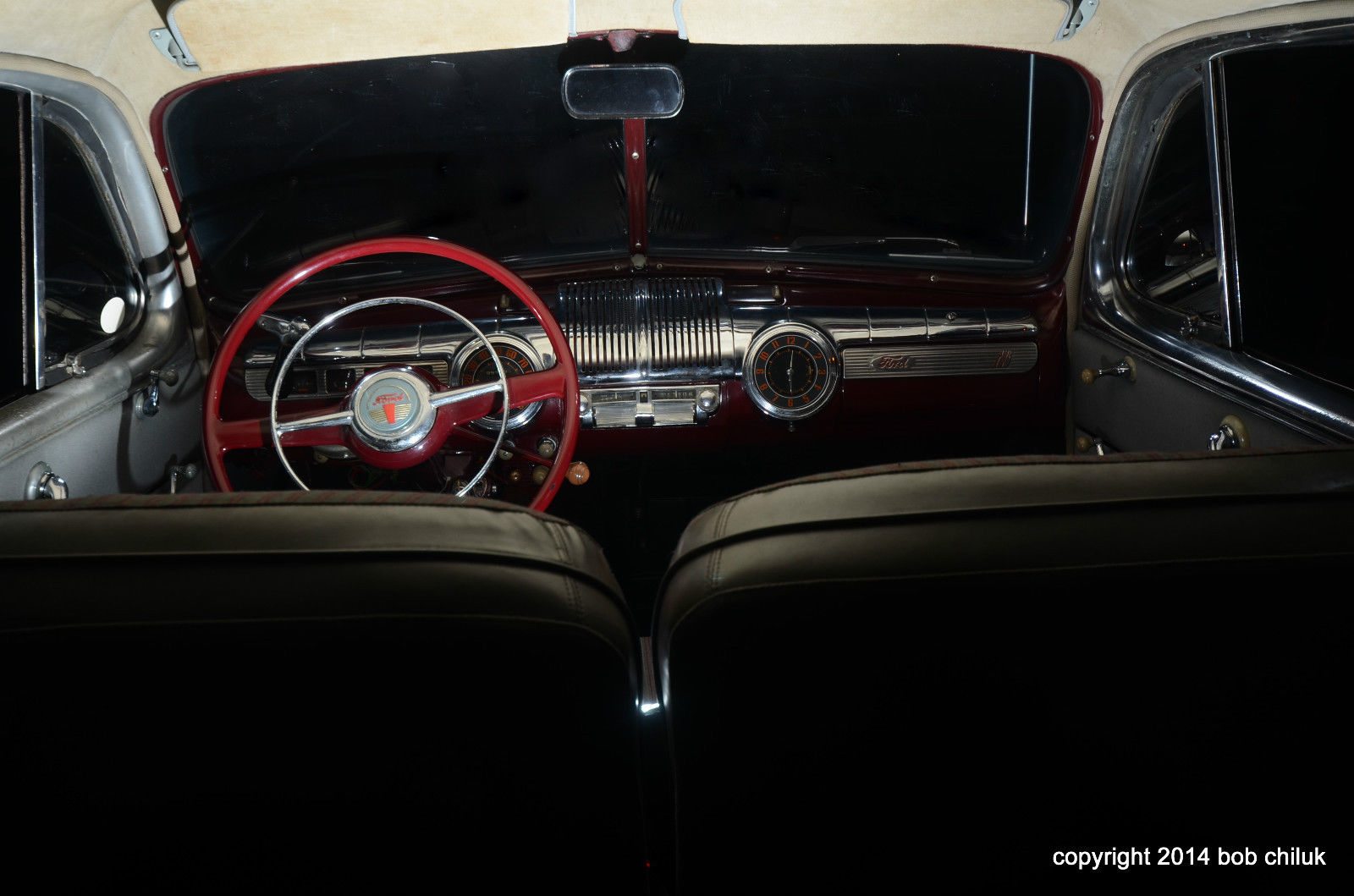 Palm Bay Ford >> 1946 Ford Coupe for sale in Palm Bay, Florida, United States