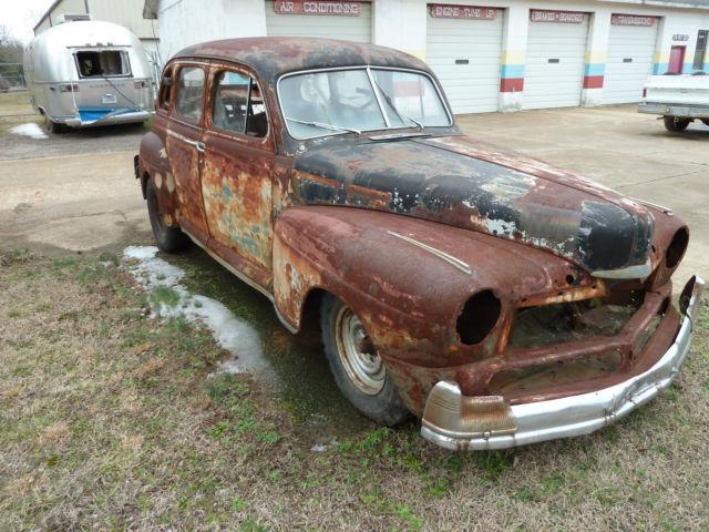 1951 Mercury Floor Pans 37 40 Ford Rear Floor Pan Kit