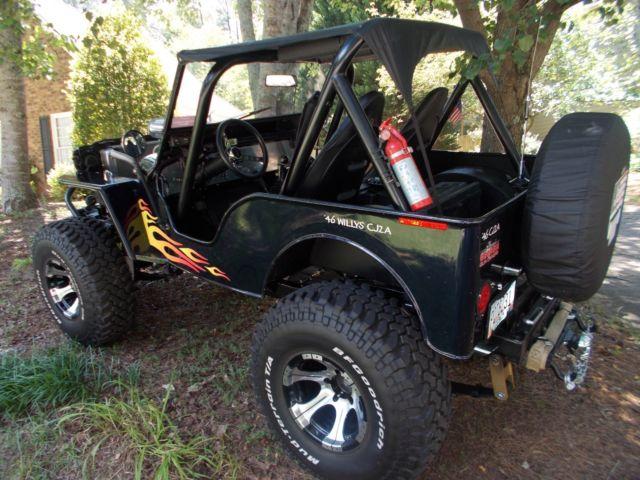 100+ Craigslist Chevy V8 Jeep – yasminroohi