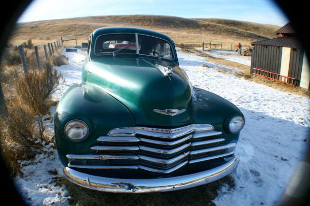 1947 chevy fleetmaster 2 door coupe for sale in united states for 1947 chevy 2 door coupe