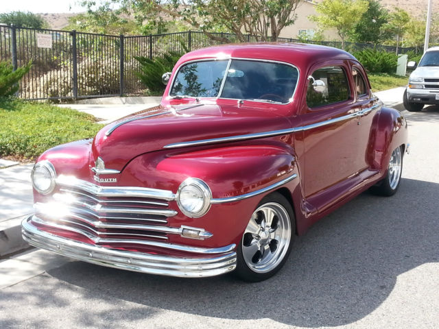 1947 plymouth club coupe special deluxe 1947 plymouth for 1946 plymouth special deluxe 4 door