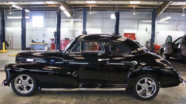Griffin Ga Classic Cars
