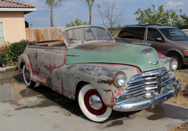 1941 Chevy For Sale Craigslist - Best Car News 2019-2020 by