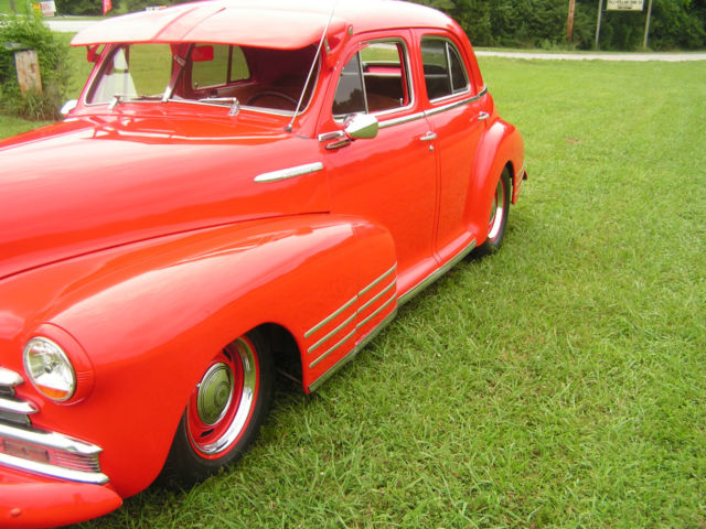 1948 chevrolet sedan for sale in soddy daisy tennessee for 1948 chevy 4 door