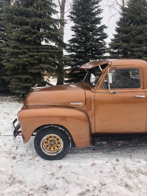 1948 chevy pickup rat rod 1947 1949 1950 1951 1952 1953