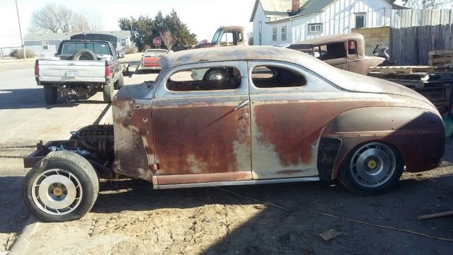 1948 ford 2 door business coupe chopped top custom rod rat car stereo wiring harness car stereo wiring harness car stereo wiring harness car stereo wiring harness