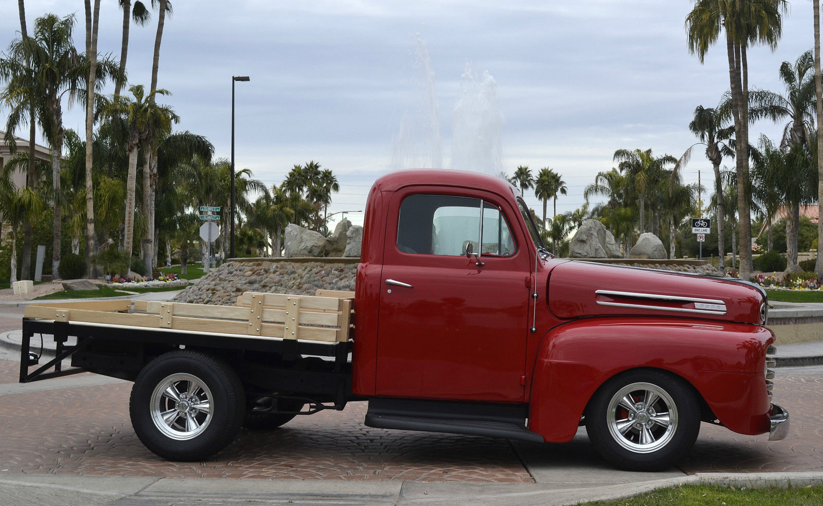 1948 Mercury Pickup Truck Html Drone Camera 1955 Ford F100 Heater With 1184228 Bed Sale On Grille Guard Yksfejqi3grublzt