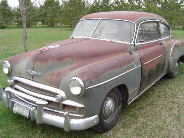 1949 chevrolet fleetline 2dr deluxe for 1949 chevy fleetline 2 door for sale