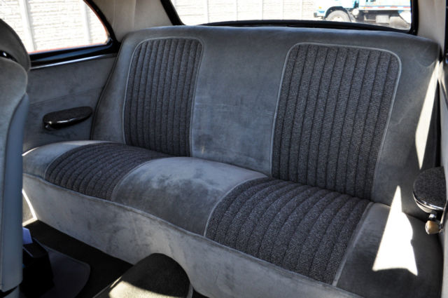 1949 chevrolet styleline lead sled low rider hot rod for sale in albuquerque new mexico united. Black Bedroom Furniture Sets. Home Design Ideas