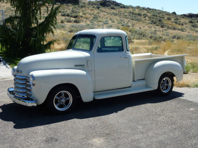 1949 chevy five window short bed truck for 1949 chevy 5 window pickup for sale