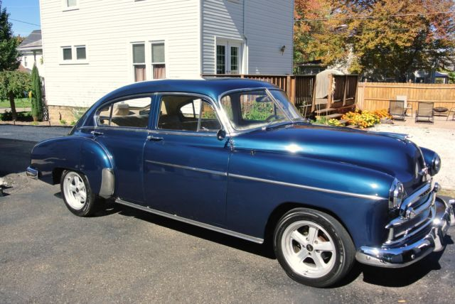1949 chevy fleetline sedan hotrod streetrod custom for for 1949 chevy 4 door sedan