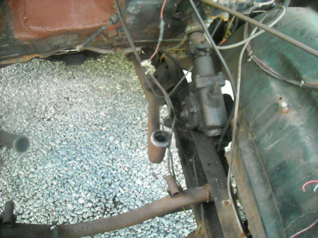 1949 Chevy Pickup 5 Window For Sale In Mission British Columbia Canada Chevrolet Other Pickups
