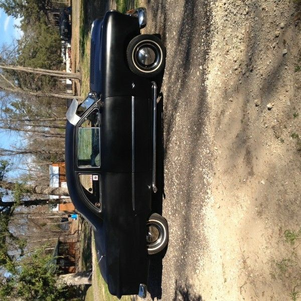 1949 ford custom coupe 2 door for sale in quinlan texas for 1949 ford 2 door sedan for sale
