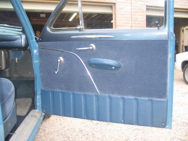 1949 ford custom tudor for sale in tucson arizona united states. Black Bedroom Furniture Sets. Home Design Ideas