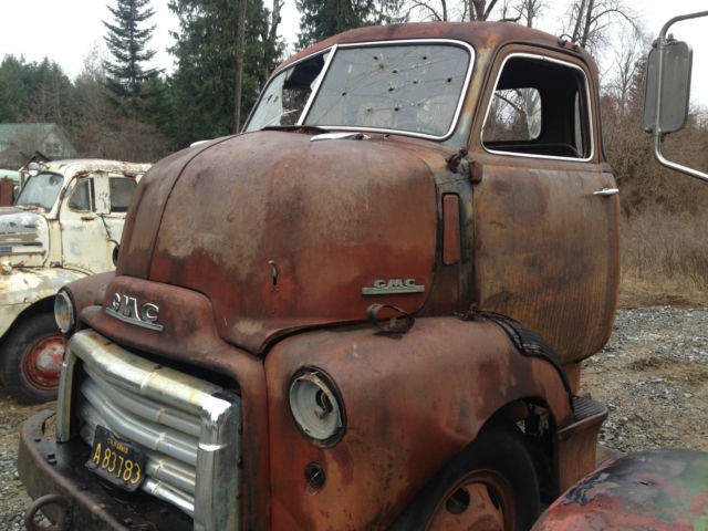 Chevrolet Custom Farm Truck Tow Mater Lot Barrett Jackson Scottsdale in addition  besides Disc Brakes Chevrolet Coe Pickup Custom For Sale X together with F B B Z together with Chevy Truck Interior. on 1950 chevy coe truck