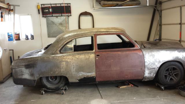 1949 shoebox ford 2 door sedan for sale in greeley for 1949 ford 2 door sedan for sale