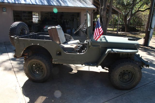 1955 cj5 willys jeep 1951 willys jeep m38 jeep willys ke diagram 1953 willys  military jeep