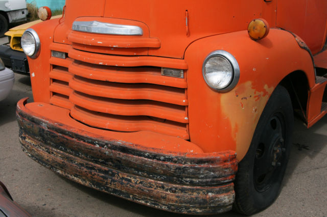 Fprd F Truck Rod City Garage also Gmc Coe Cabover Truck Cab Hot Rod Hauler Project Chevy Ford besides Super Rare Gmc T Truck Original Patina Not Ford Diamond T Or Chevy Coe additionally  together with Attachment. on 1950 chevy coe truck
