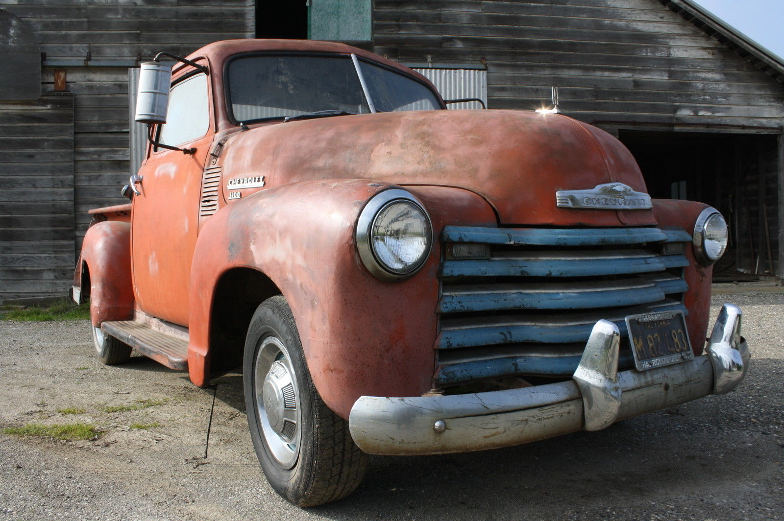 together with Custom Monster Truck moreover Hqdefault additionally  together with Chevrolet Truck Chevy Truck Chevy Truck Chevy Truck. on 1950 chevy truck cab for sale