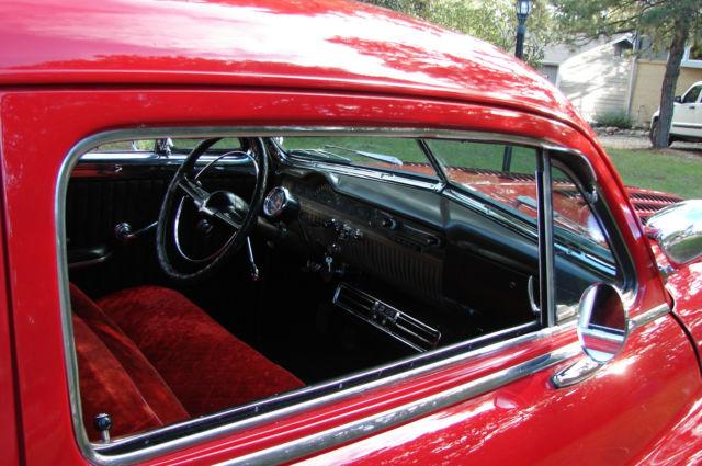 1950 mercury coupe lead sled lowrider custom flathead. Black Bedroom Furniture Sets. Home Design Ideas