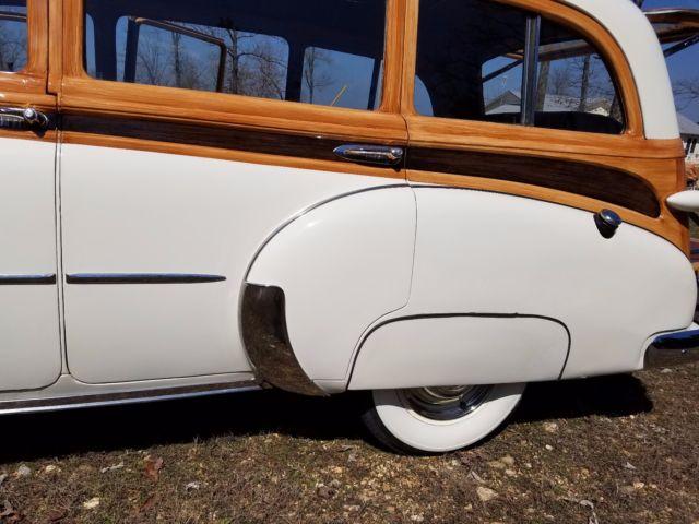 Woody S Car Dealership