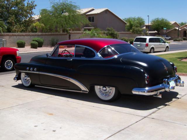 1952 2 door hardtop for sale in gilbert arizona united for 1952 chevy two door hardtop