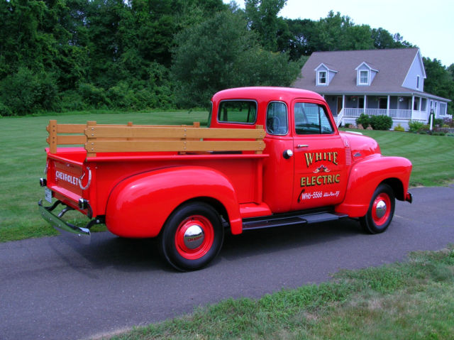 1953 chevrolet 3100 pickup chevy 5 window for sale in for 1953 5 window chevy truck for sale