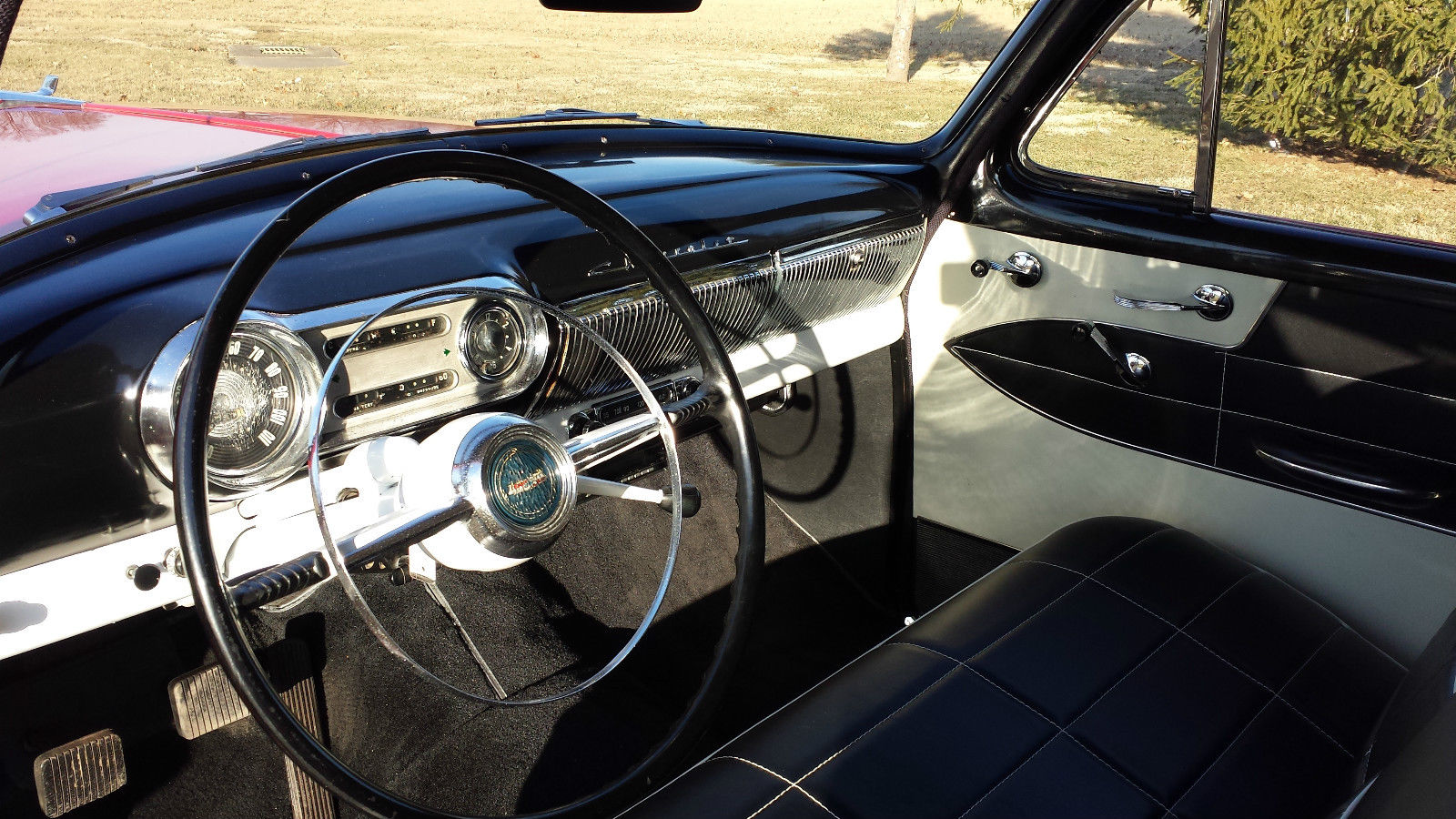 1954 chevy 210 deluxe for sale in west salem illinois united states