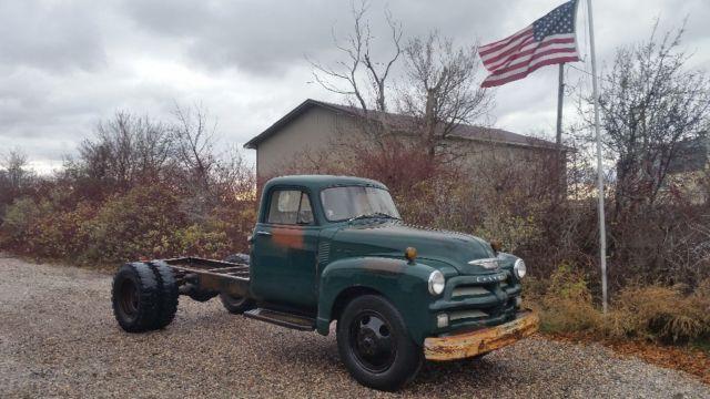 Food Truck For Sale North Dakota