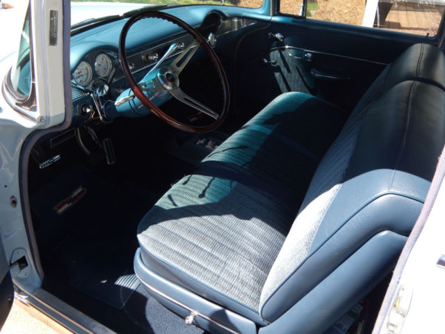 1955 chevrolet 2 door post for sale in statesville north carolina united states. Black Bedroom Furniture Sets. Home Design Ideas