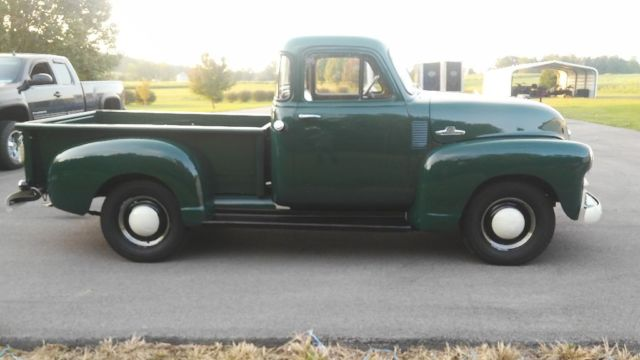 1955 chevrolet 3100 truck 5 window for 1955 chevy 5 window truck