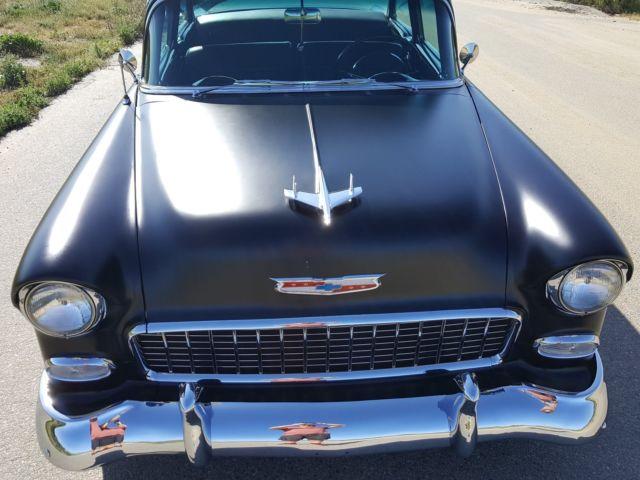 1955 chevy bel air 150 210 post 2 door amazing for 1955 chevy bel air door panels