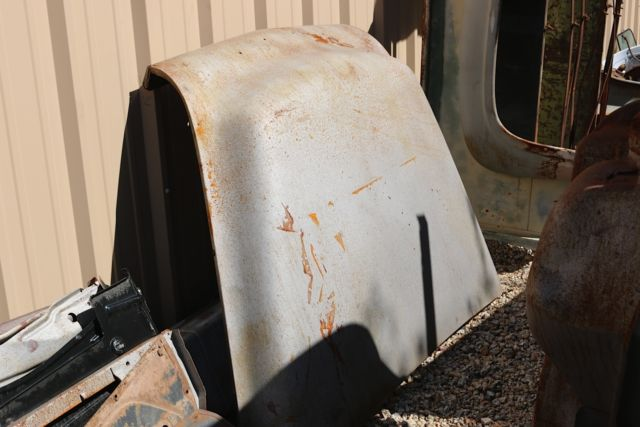 Chevy Build And Price >> 1955 Chevy Cameo Pick Up Truck 1956 1957 1958 1959 for ...