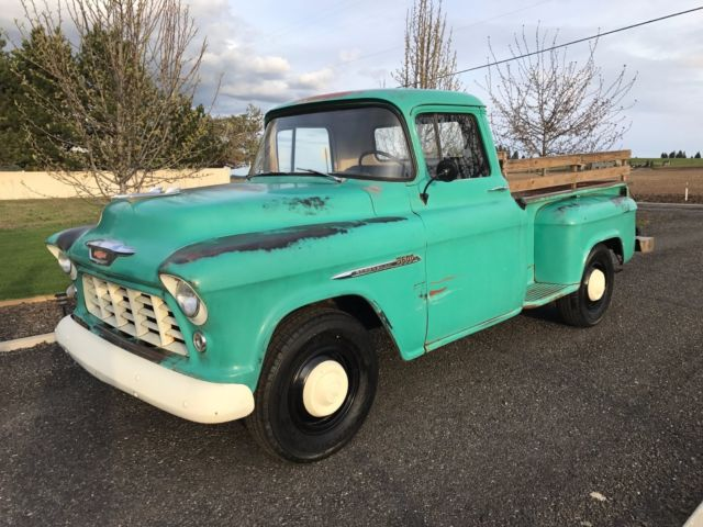 Truck Bed Mat Price >> 1955 chevy pickup, shop truck, , patina, apache, 1956, 1957, 1958 , 1960,