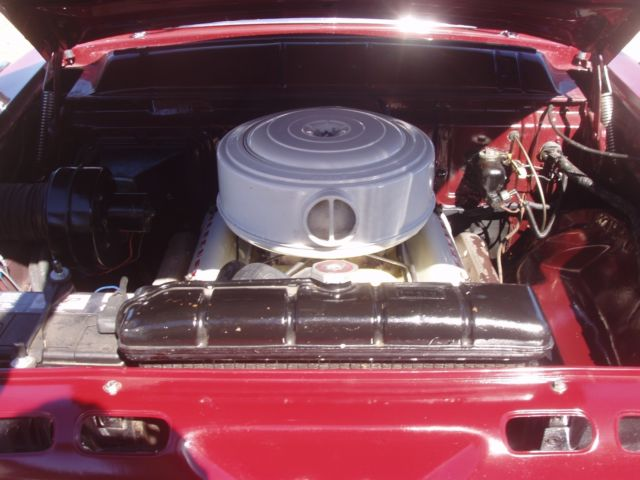 1955 mercury monterey 4 door hot rod search results for 1955 mercury monterey 2 door hardtop