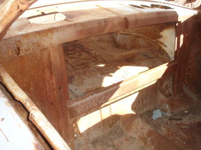 1956 chevrolet belair 2 door hardtop for 1956 chevy 2 door hardtop for sale