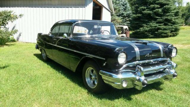 1956 pontiac 870 catalina 2 door hardtop for sale in for 1956 pontiac 2 door hardtop