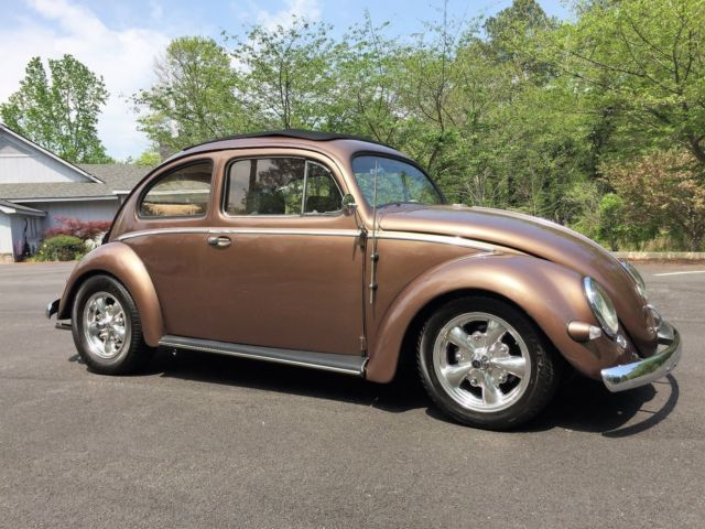 volkswagen beetle classic ragtop  sale  technical specifications description