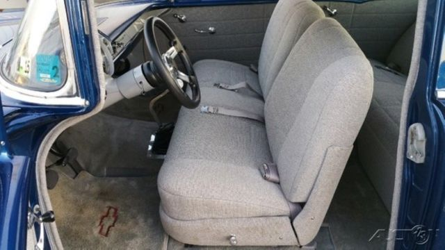 chevy 4 speed manual transmission for sale