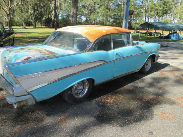 Project Classic Cars For Sale In Florida
