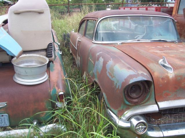 Chevrolet Of Bellevue >> 1957 chevy 2 door post 150 for sale in Bellevue, Texas, United States for sale: photos ...
