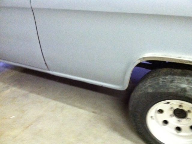For Sale Chevy Panel Truck Html Autos Post