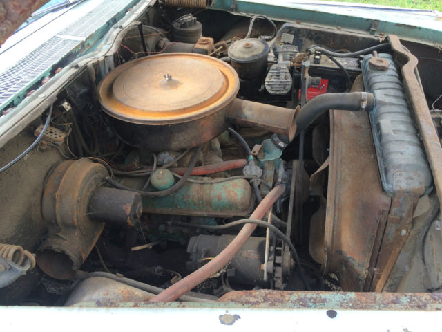 Martin Tire Muncie >> 1958 Buick Roadmaster 75 for sale in Muncie, Indiana, United States for sale: photos, technical ...