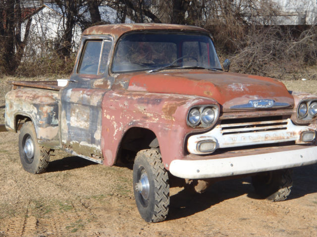 Cars And Trucks For Sale By Owner Near Me