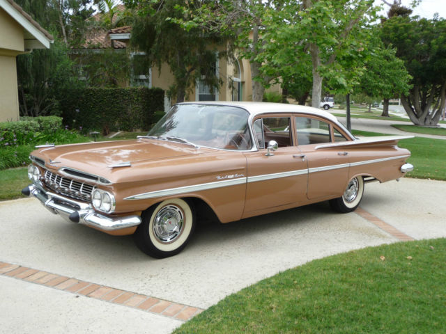 1959 chevrolet bel air impala wagon 1960 1961 for sale. Black Bedroom Furniture Sets. Home Design Ideas